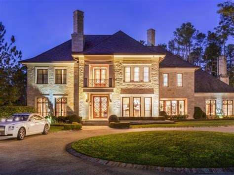 house types in georgia atlanta ga single family homes for sale 2 085 homes zillow