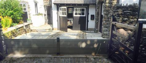 Garage Door Flood Barrier by 100 Garage Door Flood Barrier Flood Defences For Domestic