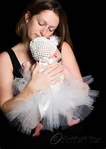 dress for newborn newborn infant fancy crochet tutu dress