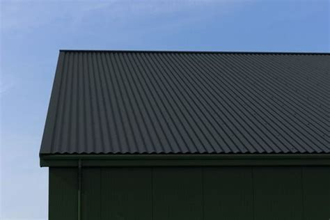 sinusoidal insulated roof wall panels kingspan