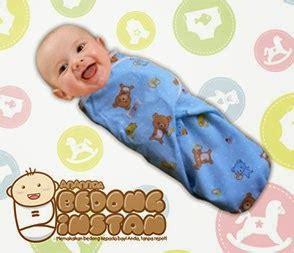 Anannda Slimming Belt Maxi bedong instan distributor produk ibu dan bayi clodi