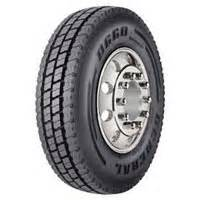 General Truck Tires Sale Craigslist Truck Tires For Sale Light Duty 4x4 Heavy