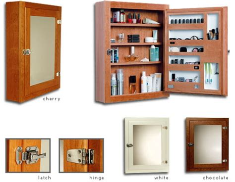 Used Medicine Cabinets by 4 Bathroom Medicine Cabinets From 9 Digits