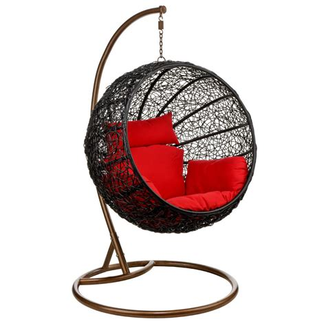 Hanging Chair by Hanging Chair Ebay Uk Hanging Chair Hanging Chair