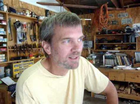norm abram  yankee workshop calls  quits youtube