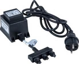 trafo für led beleuchtung transformator 12v 60w 187 preissuchmaschine de