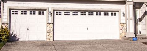 Shank Garage Doors by Residential Commercial Garage Doors In Central Pa