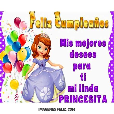 imagenes feliz cumpleaños mi niña feliz cumplea 241 os ni 241 a