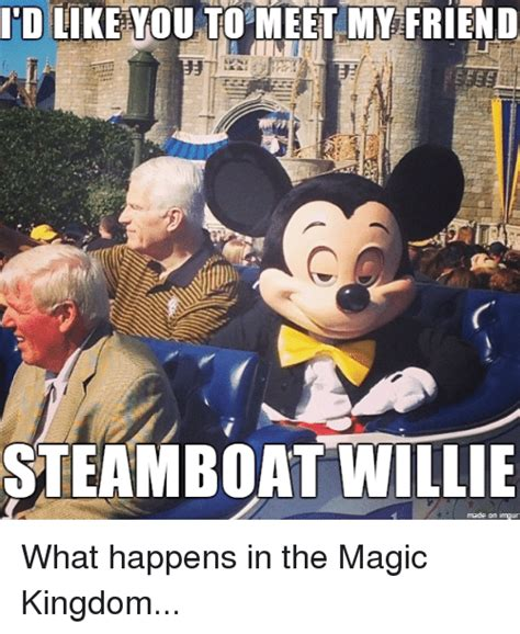 steamboat willie facts 25 best memes about steamboat willie steamboat willie memes