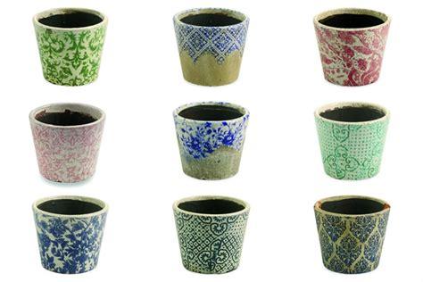 vasi ceramica per piante piante da interni vasi e complementi e i consigli per