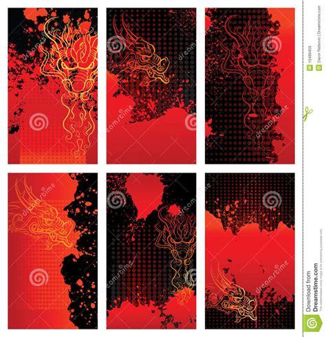 imagenes de unicornios sangrientos fondos sangrientos del drag 243 n im 225 genes de archivo libres