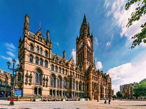 in uk 11 places you to visit on a time trip to