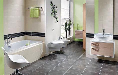 gruppo bea piastrelle decorazione casa 187 arredo bagno