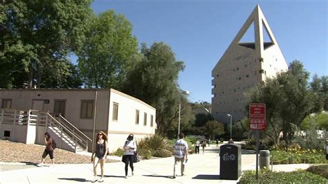 Cal Poly Mba Pomona by Cal Poly Pomona Looking For Who Licked