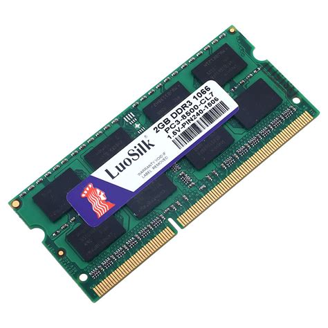 Memory Macbook Pro 4gb 2gb 4gb 8gb pc3 10600 8500 12800 so dimm ram for macbook