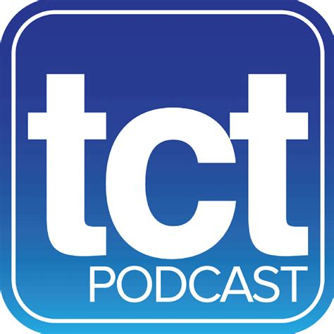 Divashop Podcast Episode 3 3 by The Tct Podcast Episode 8 Facts Figures And Future Of