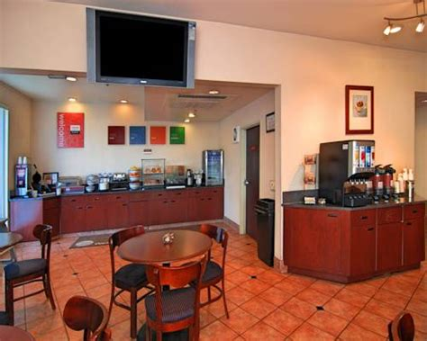 comfort inn fresno ca comfort inn fresno fresno ca united states overview