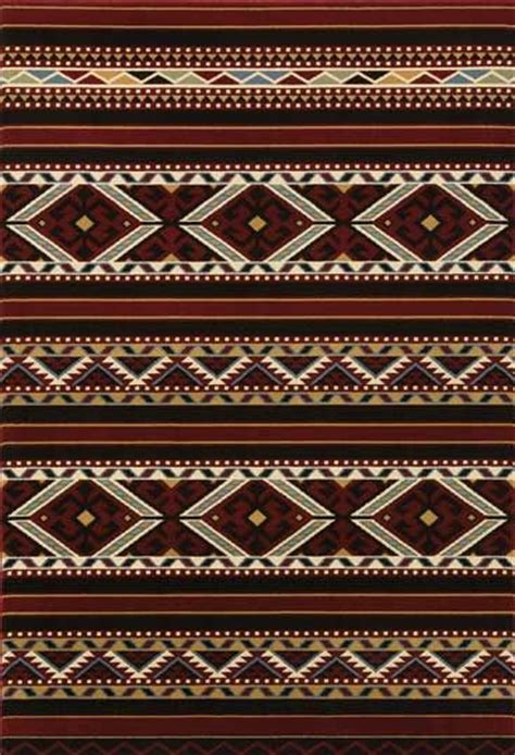 southwestern area rugs cheap 70 best southwestern rugs images on ranch decor southwestern rugs and log cabin homes