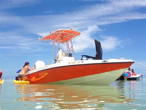 show your boats paint color scheme page 2 the hull boating and fishing forum