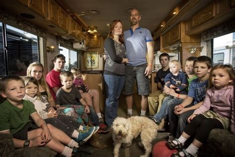 organization spotlight the blog of us huge list of rv blogs you should frequent roverpass