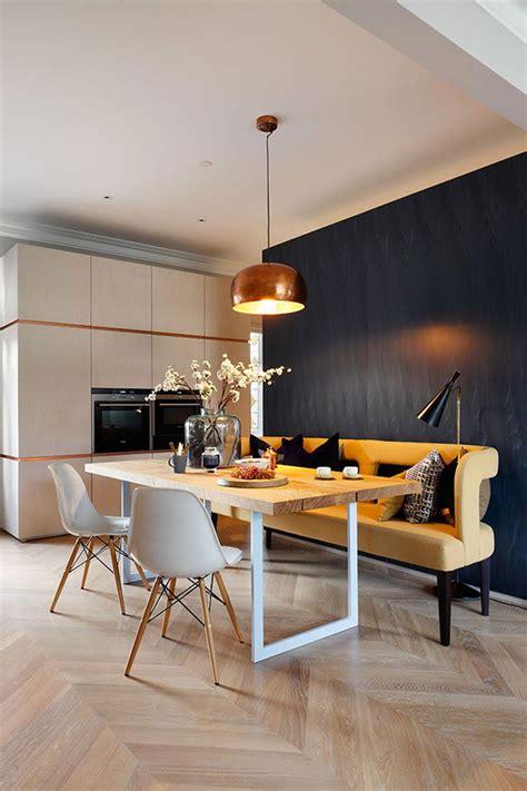 tavoli e sedie per sala da pranzo tavoli e sedie per sala da pranzo unico e abbinare le se