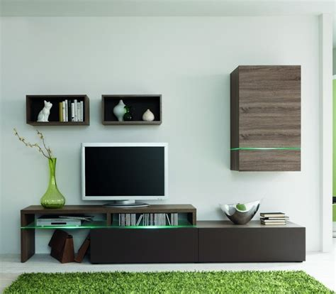 modern wall unit entertainment center amsterdam modern space saving wall unit contemporary