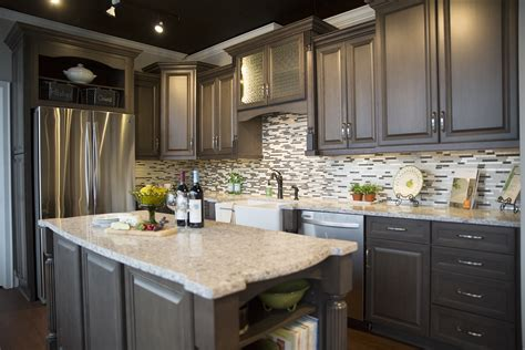 kitchen cabinets melbourne fl marsh furniture gallery kitchen bath remodel custom cabinets countertops melbourne fl