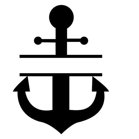 html format anchor anchor svg gallery