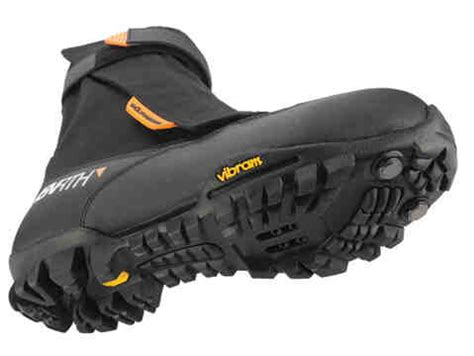 best winter mountain bike shoes what to wear for winter biking singletracks mountain