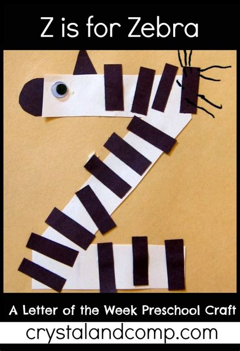 Project Awesome Of The Week by Preschool Crafts Picmia