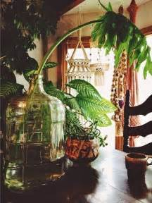 tumblr home decor boho hippie room decor tumblr