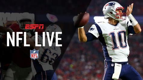 espn live mobile live football and on mobile applications
