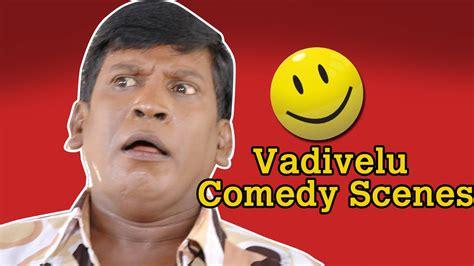 film comedy on youtube vadivelu comedy 20 tamil movie superhit comedy scenes