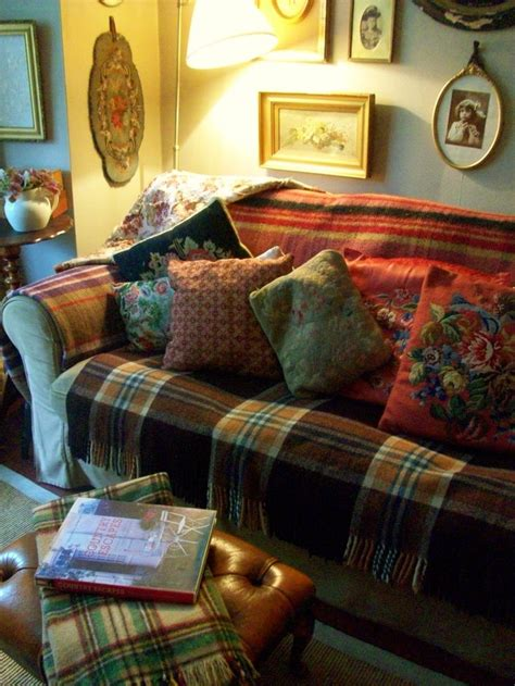 scottish cushions throws and rugs best 25 sofa throw ideas on black sofa set black white bedding and black white rooms