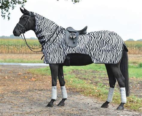Kostenlose Vorlage Für öffnungszeiten Ausreitdecke Moskito Zebra Westerndreams