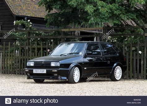 volkswagen golf modified vw golf mk2 modified imgkid com the image kid has it