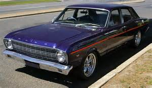 file 1966 ford xr falcon front view jpg