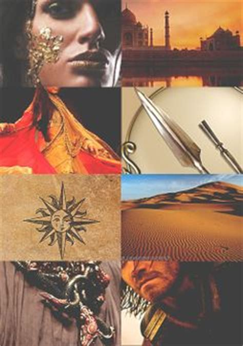 noble houses of westeros 1000 images about got house of martell on pinterest game of thrones houses game of thrones