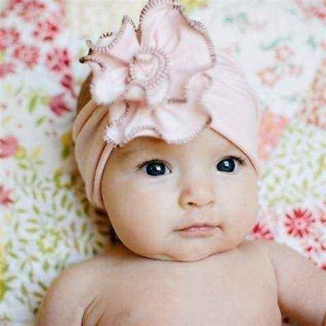 contemporary infant and toddler headbands lemonade couture contemporary baby and headband lemonade couture