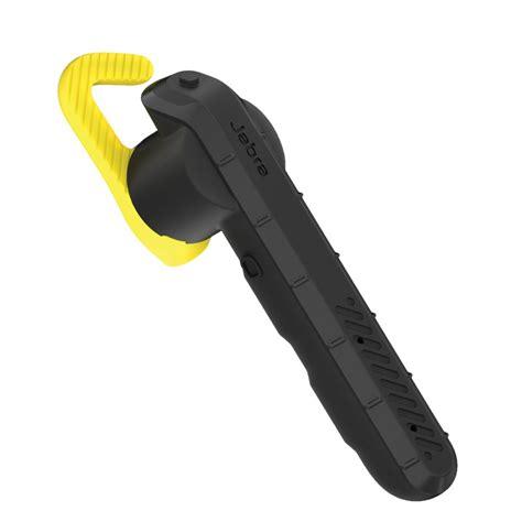 Handfree Bluetooth Wireless Jabra Steel Original jabra steel odoln 253 bluetooth headset black