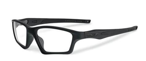 oakley crosslink sweep ox8031 eyeglasses frames