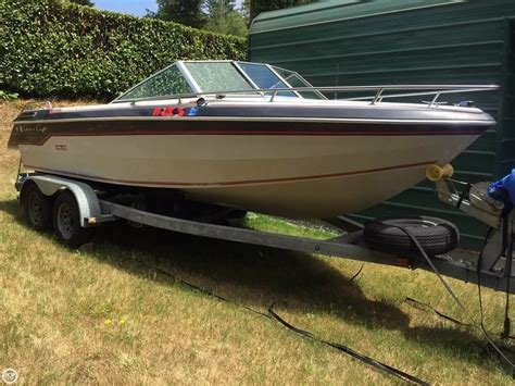 safe boats bremerton washington chris craft boats for sale in washington page 2 of 3