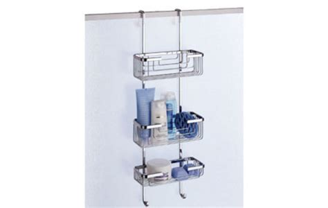 Shower Racks by Hanging Shower Rack Architectural Ironmongery Sds