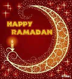wallpaper bergerak ramadhan background powerpoint bergerak terbaru 2014 popular