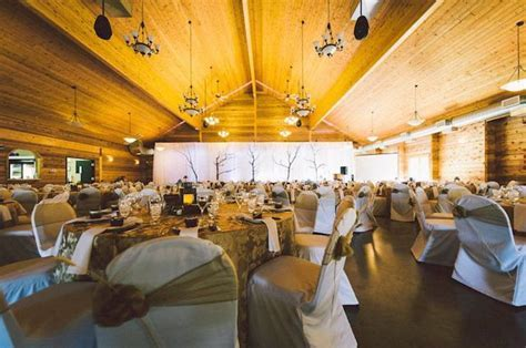 EPA Blue Meadows   edmonton wedding venue review   yegwed