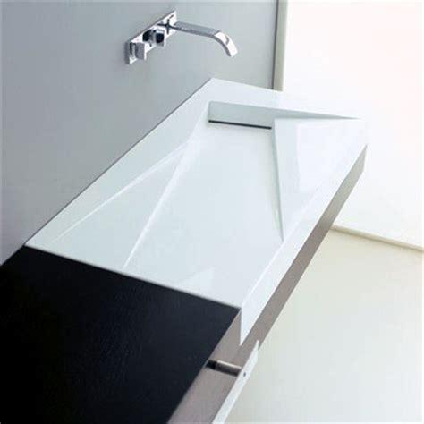sanitari bagno brescia sanitari arredo bagno brescia tutto per il bagno brescia