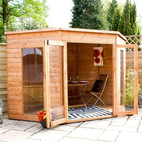 Cheap Corner Sheds by 1000 Ideas About Cheap Sheds On Diy Shed Diy