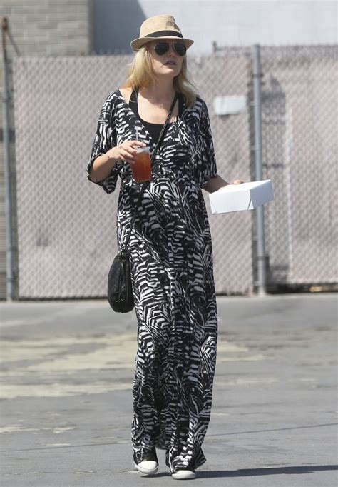 Malin Maxi malin akerman maxi dress maxi dress lookbook stylebistro