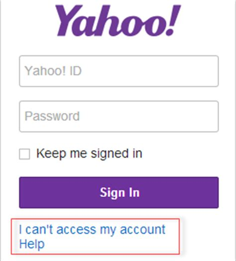 android reset yahoo password yahoo password cracker for android