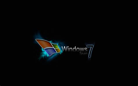 wallpaper for windows 7 ultimate free download free hq windows 7 ultimate 39 wallpaper free hq wallpapers